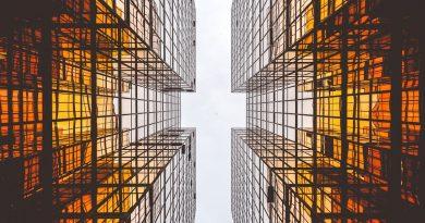Dia da Arquitetura